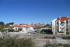 ポルトガルでの国際会議「創造都市と音楽」への出席
