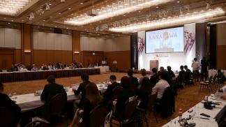 ユネスコ創造都市ネットワーク年次総会 金沢で開催・ハノーバー市視察団浜松来訪